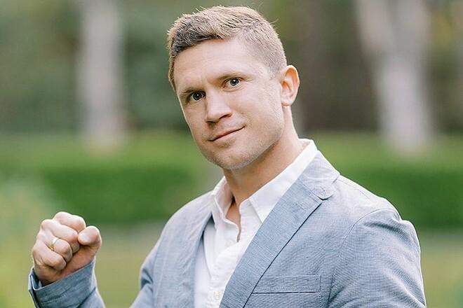 Заждались! Спустя полтора года украинец, призер ОИ-2012, выйдет на ринг
