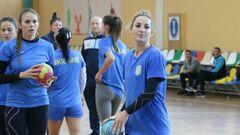 Україна - Франція. Прогноз та анонс на матч кваліфікації ЧЄ