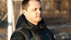 Стали известны сроки контракта Купцова с Нивой