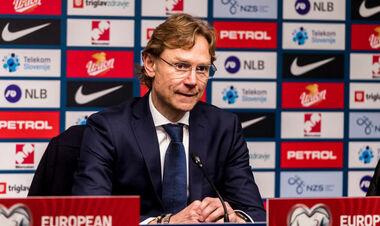Валерий КАРПИН: «В следующих матчах нужно набрать столько же очков»