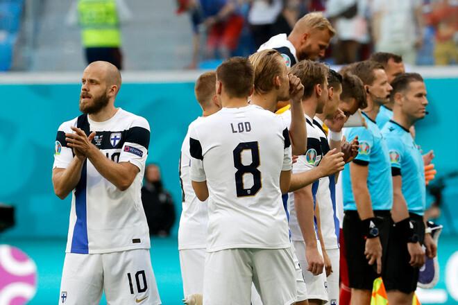 Казахстан – Финляндия – 0:2. Пукки сделал дубль. Видео голов и обзор матча
