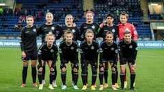 ПСЖ - Жилстрой-1. Прогноз и анонс на матч женской Лиги чемпионов