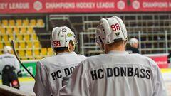 Клагенфурт – Донбасс. Прогноз и анонс на матч Лиги чемпионов