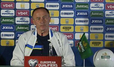 Андрей ПАВЕЛКО: «Подход Петракова стал открытием для наших журналистов»