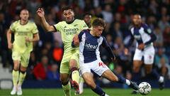 Фенербахче нужен защитник Арсенала. Но платить турки не хотят
