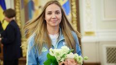 22-річна призерка Олімпіади-2020 з України завершила кар'єру