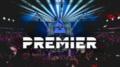 BLAST Premier Fall Showdown. Решающая битва за финал
