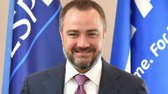 Андрій ПАВЕЛКО: «Петраков не готує збірну України для Реброва»