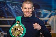 Богачук 4 марта проведет бой с бывшим претендентом на титул