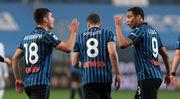 Аталанта - Наполи. Прогноз и анонс на полуфинал Кубка Италии