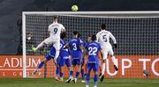Реал сопротивляется. Команда Зидана выиграла и догоняет Атлетико