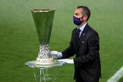 Реал Сосьєдад і Ман Юнайтед свій матч Ліги Європи проведуть в Турині