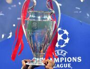 Ключевое заседание УЕФА. В ЛЧ будет 36 команд и швейцарская система!