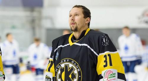 Короваев, Пангелов-Юлдашев и Рубан – лучшие игроки УХЛ в январе
