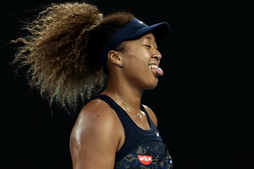 Одна из главных фавориток Australian Open уверенно вышла в третий круг