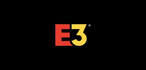 Крупнейшая выставка E3 второй год подряд пройдет в онлайне