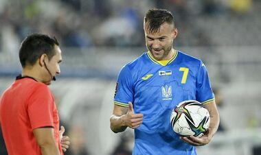 УЕФА разрешил клубам отпустить игроков всего за неделю до начала ЧМ-2022