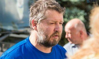 Саленко назвал лучшего украинского футболиста после Шевченко
