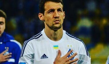 Данило СИЛВА: «Хотел играть за сборную Украины, но предложений не было»