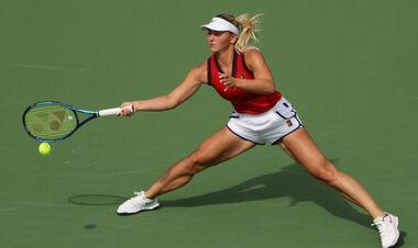 Свитолина и Костюк узнали соперниц на турнире в Испании