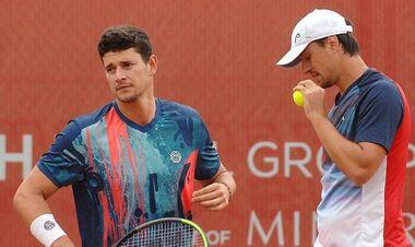 Молчанов выиграл пятый титул в сезоне