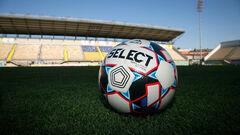 Вторая лига. Матчи 14-го тура. Смотреть онлайн. LIVE трансляция