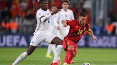 Зірковий хавбек Реала може не зіграти проти Шахтаря
