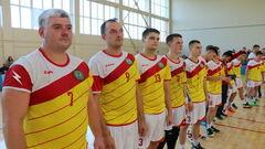 Эш – ГК Одесса. Прогноз и анонс на матчи Европейского кубка ЕГФ