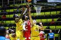 Суперлига. Прометей выиграл «плюс 27» у Киев-Баскета и сохранил лидерство
