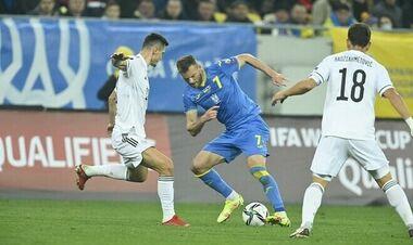 Вячеслав ГРОЗНЫЙ: «Надо было закрывать игру с Боснией в первом тайме»