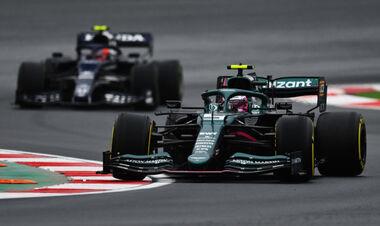 Себастьян ФЕТТЕЛЬ: «Формуле-1 не нужно проводить столько гонок в сезоне»