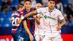 Реал Сосьедад вырвал победу в матче с Мальоркой