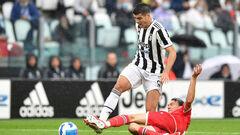 Ювентус просит Атлетико снизить цену на Морату