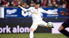 Интер готов перехватить Йовича у Арсенала