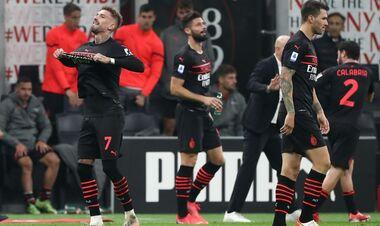 Порту – Милан. Прогноз и анонс на матч Лиги чемпионов