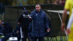Александр КУЧЕР: «Металлист не может пропускать такие голы»