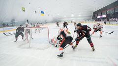 Маріуполь – Кременчук. Дивитися онлайн. LIVE трансляція