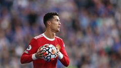 Манчестер Юнайтед - Аталанта. Прогноз и анонс на матч Лиги чемпионов