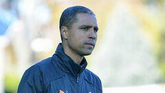 Тренер Шахтера U-19: «Фортуна была на нашей стороне»