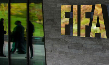 Чемпионат мира каждые два года. ФИФА подтвердила это сборным