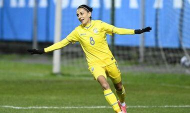 Украина – Фарерские острова – 4:0. Текстовая трансляция матча