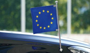 16 из 27 стран Евросоюза выступили против Суперлиги