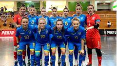 Чехия - Украина. Текстовая трансляция матча