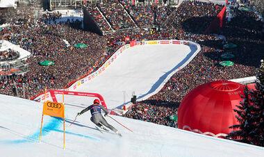 Белый цирк на пути в Пекин: превью олимпийского сезона в горных лыжах