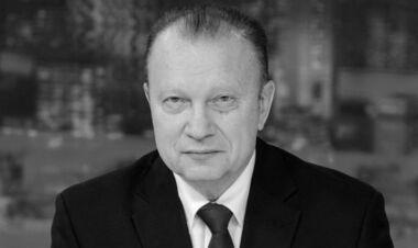 Помер колишній футболіст Динамо і збірної СРСР Сергій Морозов