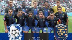 Черноморец – Львов. Прогноз на матч Дмитрия Козьбана