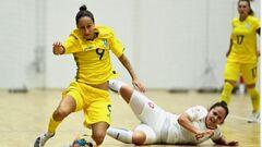Украина - Финляндия - 4:1. Текстовая трансляция матча