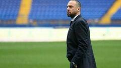 Игор ЙОВИЧЕВИЧ: «Мы не можем на поле диктовать свои условия Динамо»