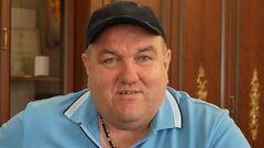 Александр ПОВОРОЗНЮК: «Готов поменять 80% футболистов»