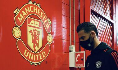 Манчестер Юнайтед – Ливерпуль. Стартовые составы команд